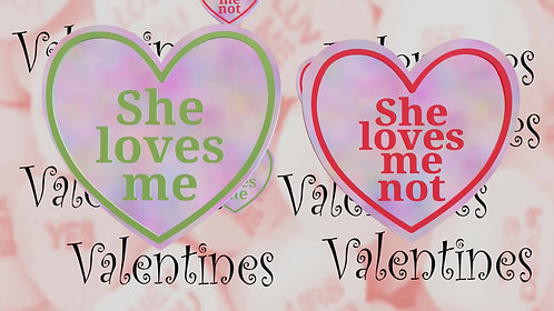 Digital Art, Valentines Message. FREE DOWNLOAD Promo Code is FREEDA
