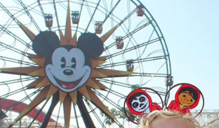 Disneyland Wheel and Coco.jpg