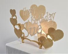 Cake Topper Hearts m6.jpg