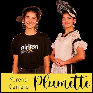 plumette.png