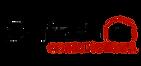Sortzen-consultoría-logo.png
