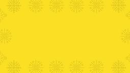 plantilla artea rectangular.png
