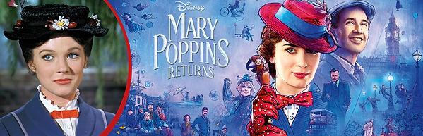 slyder mary poppins.jpg