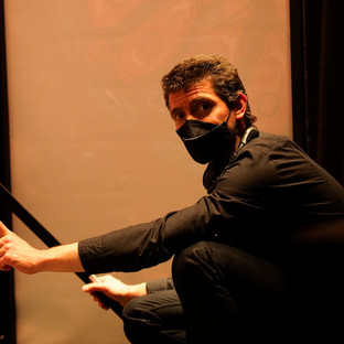 ByB, El Musical