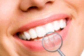 implantodontia-siga-odontologia.jpg