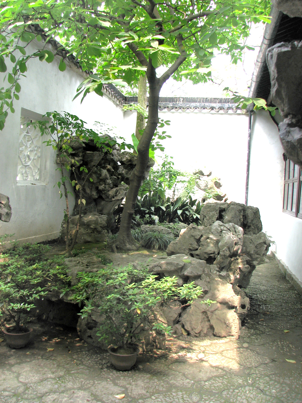 Suzhou, Jiangsu Province, China
