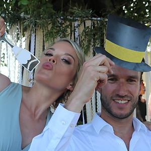 Kira & Fabian