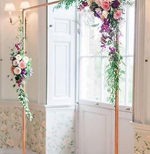 diy-copper-pipe-wedding-arch-daveyard-a2