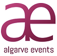 Link to Algarve Events wedding planners affiliate