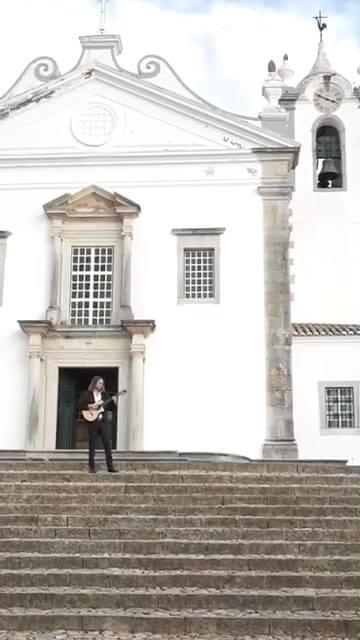 Hallelujah - Guitar