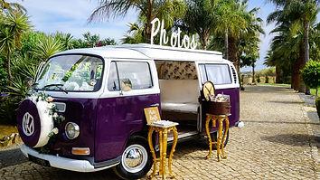 Photobus.jpg