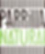 Link to Parilla Natural Restaurant Affiliate