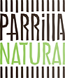 Link to Parilla Natural Restaurant Affiliate