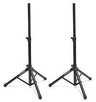SP50P_Speaker_Stands-Pair.jpg