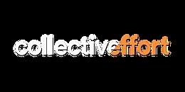 CE Logo (rebranded-wht)-01.png