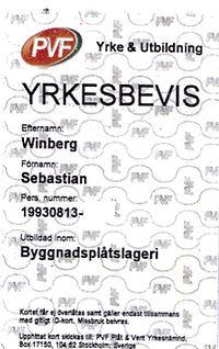YRKESBEVIS SEBASTIAN.jpg