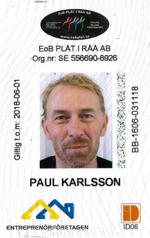 paul ID.jpg