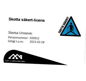 SKOTTA SLAVISA.jpg