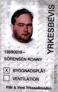 YRKESBEVIS RONNY.jpg