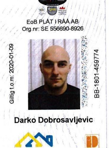 darko.jpg