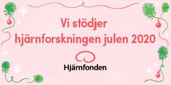 Hjarnfonden_julbanner_336x280