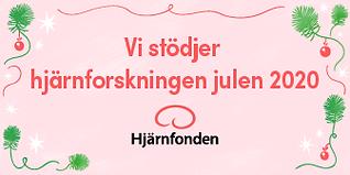Hjarnfonden_julbanner_336x280.png