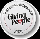 Giving People 2021 sponsorbanner (medium