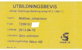 STÄLLNING MATHIAS.jpg