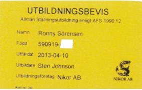 STÄLLNING RONNY.jpg