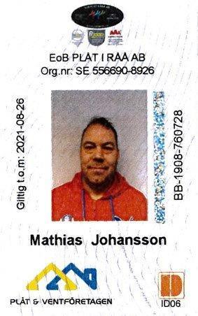 mathias.jpg