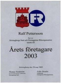 ÅRETS FÖRETAGARE 2.jpg