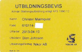 STÄLLNING CHRISTER.jpg