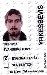 YRKESBEVIS TONY.jpg