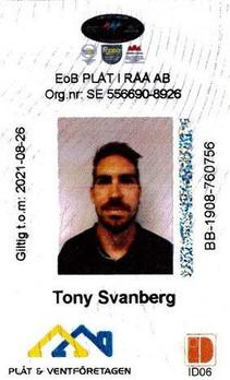 tony12.jpg