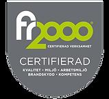 FR2000 artikel.png