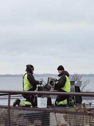 HSB Landskrona