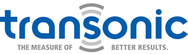 new_transonic_logo_website.png