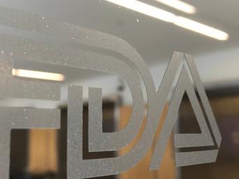 Puzzle Medical Receives U.S. Food and Drug Administration (FDA) Breakthrough Device Designation