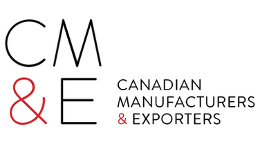 canadian-manufacturers-and-exporters-vec