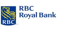 rbc-royal-bank-logo.jpeg
