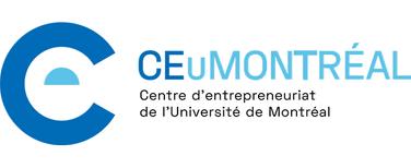 CEM20_logo_rvb_650x266.png