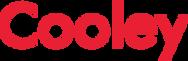 Cooley_LLP_Media_Kit_Logo.png