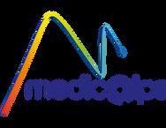 logo-medicalps-login-2.png