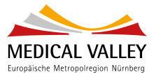 MEDV_Logo_4c-e1402059995497.jpeg