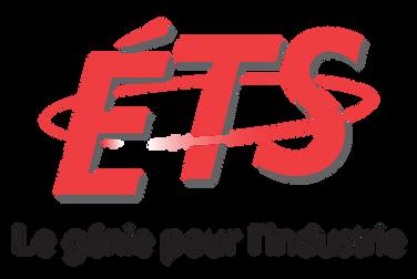 ETS-rouge-devise-impr-fond_transparent.p