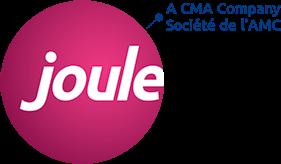 joule-logo.png