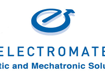 Puzzle Medical announces partnership with Robotic and Mechatronics Solutions Electromate