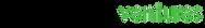 cathexis+ventures+logo-no+dots+(002).png