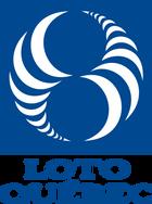 1200px-Logo_Loto-Québec.svg.png