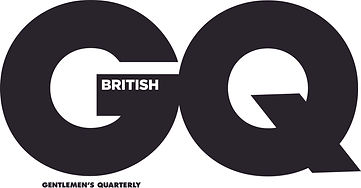 BRITISH GQ logo.jpg